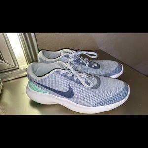 Nike tennis 👟